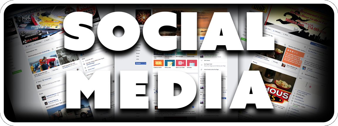 Social-Media-by-MOTO-Marketing-Group