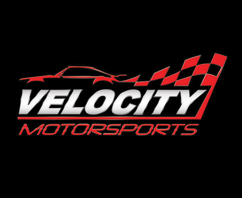 Velocity Motorsports by MOTO Marketing Group