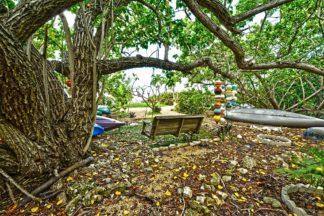 Back Swing Key West Photography by MOTO Marketing Group