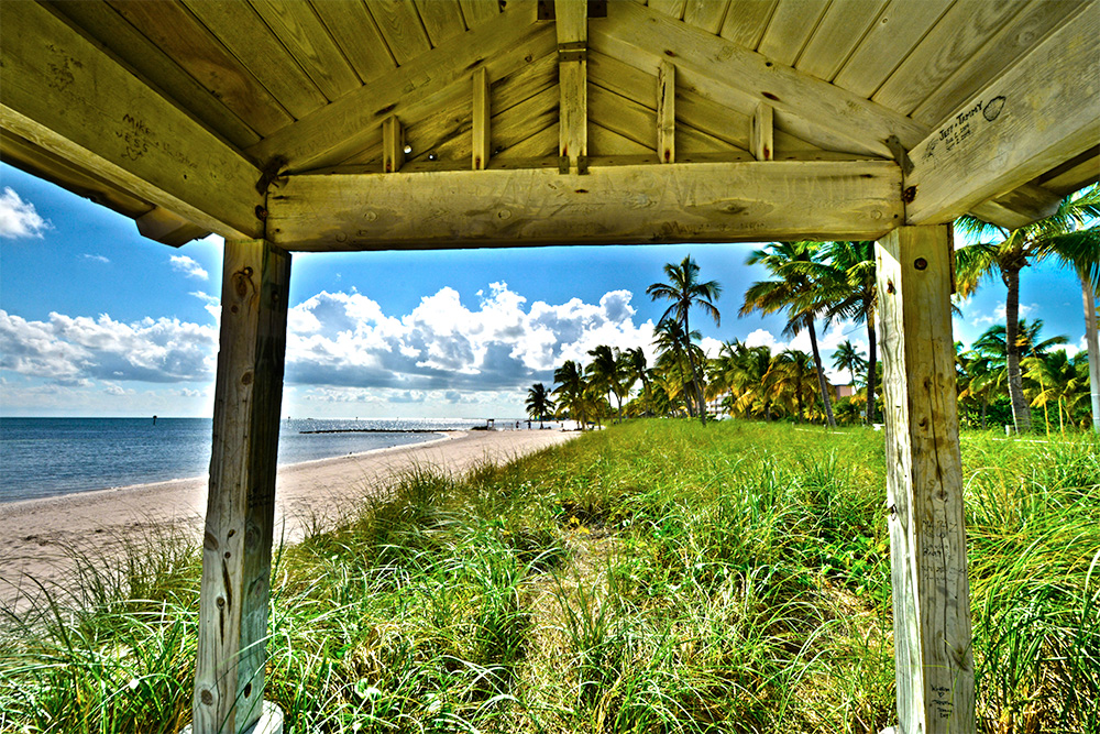 Beach Hut MOTO Marketing Group