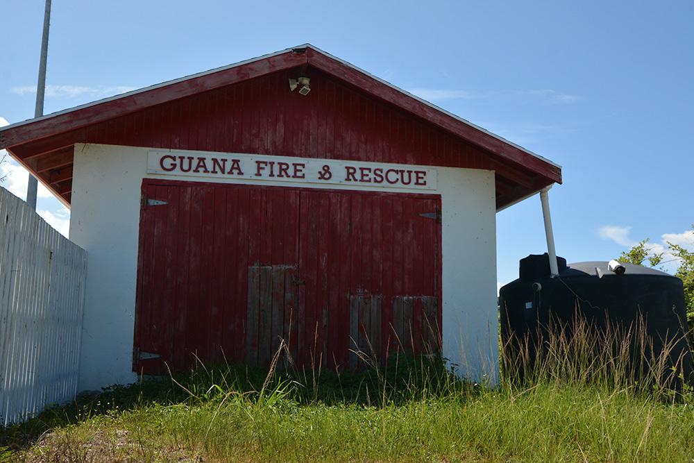 Guana Cay Island by MOTO-MG 14