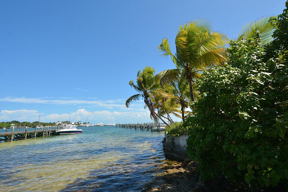 Guana Cay Island by MOTO-MG 15