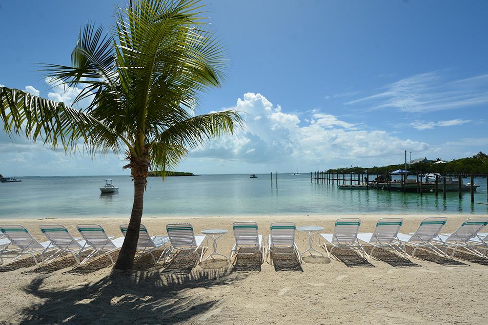 Guana Cay Island by MOTO-MG 17