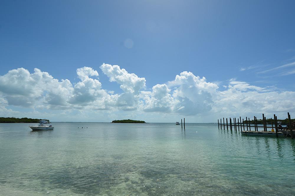Guana Cay Island by MOTO-MG 18