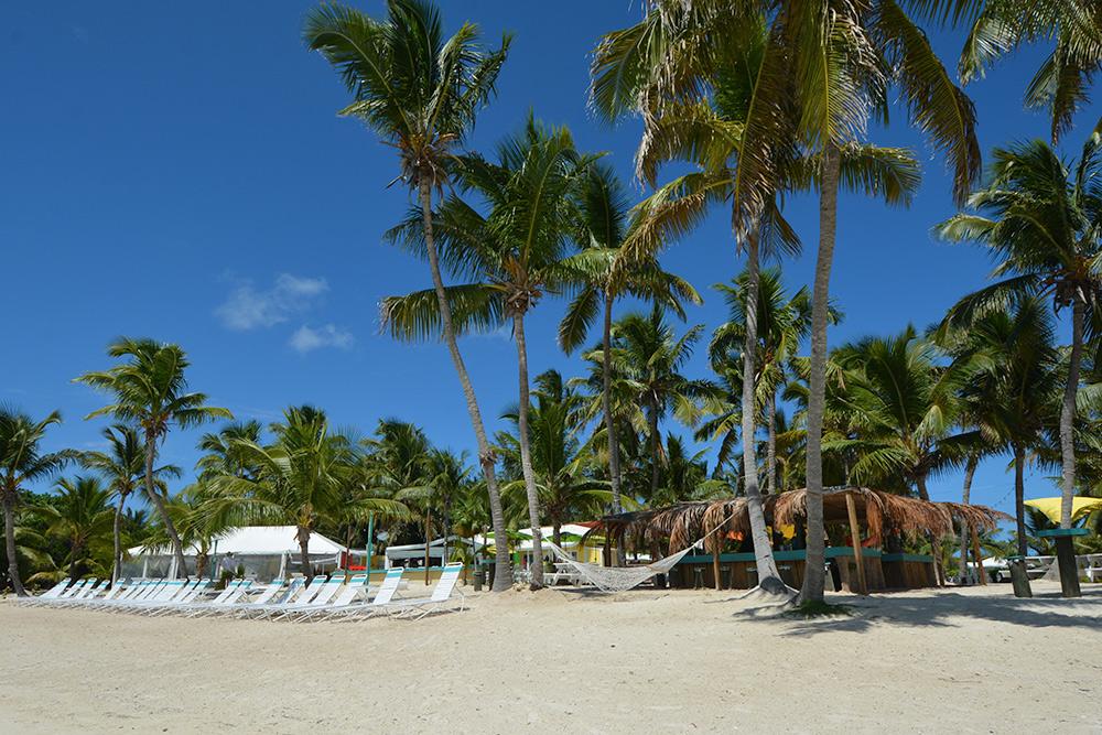 Guana Cay Island by MOTO-MG 19