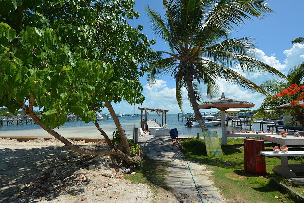 Guana Cay Island by MOTO-MG 24