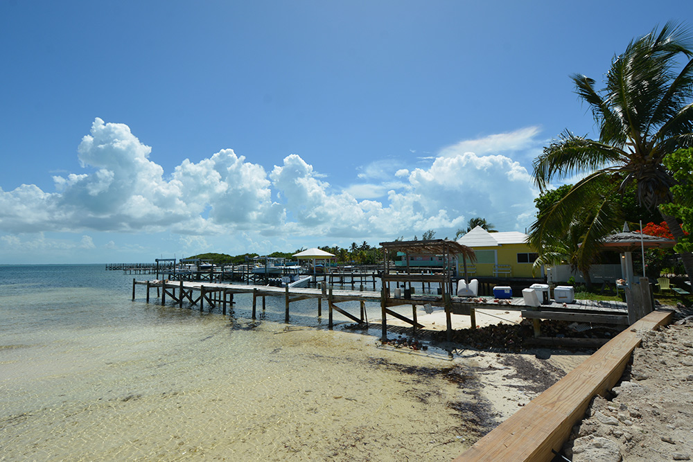 Guana Cay Island by MOTO-MG 26