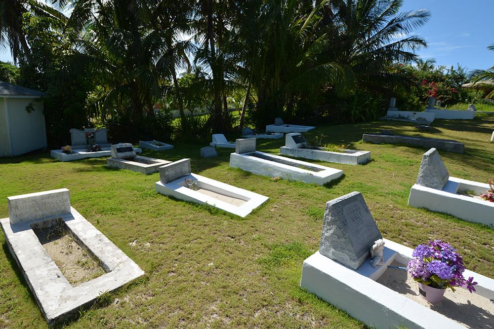 Guana Cay Island by MOTO-MG 3