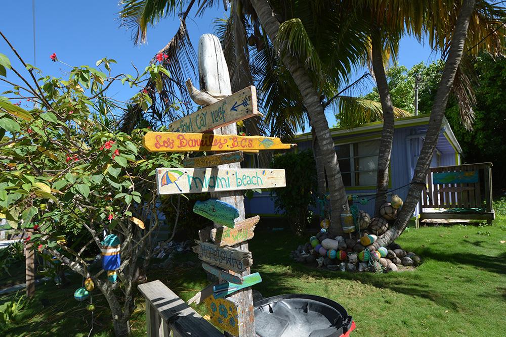 Guana Cay Island by MOTO-MG 9