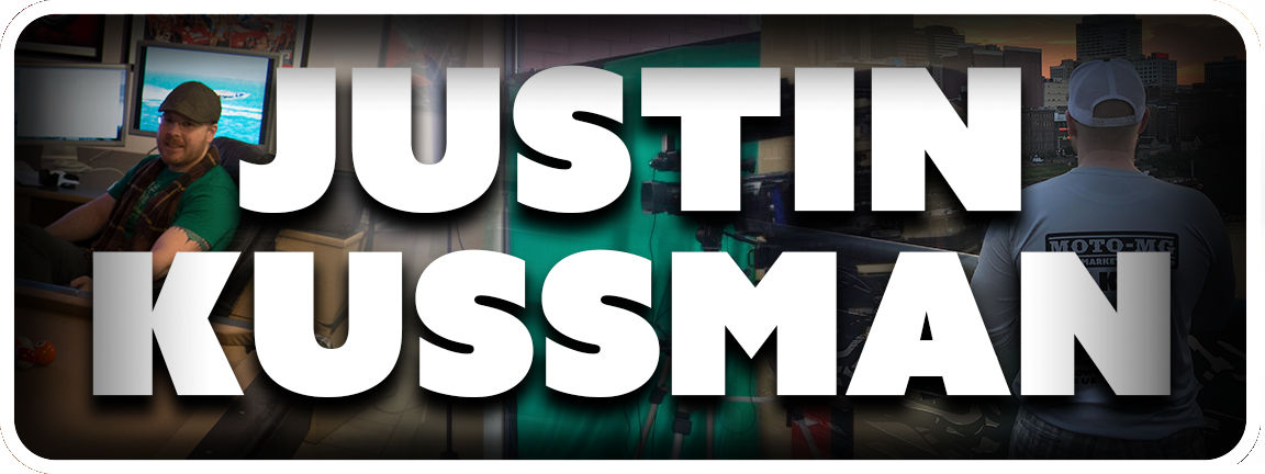 Justin-Kussman-of-MOTO-Marketing-Group