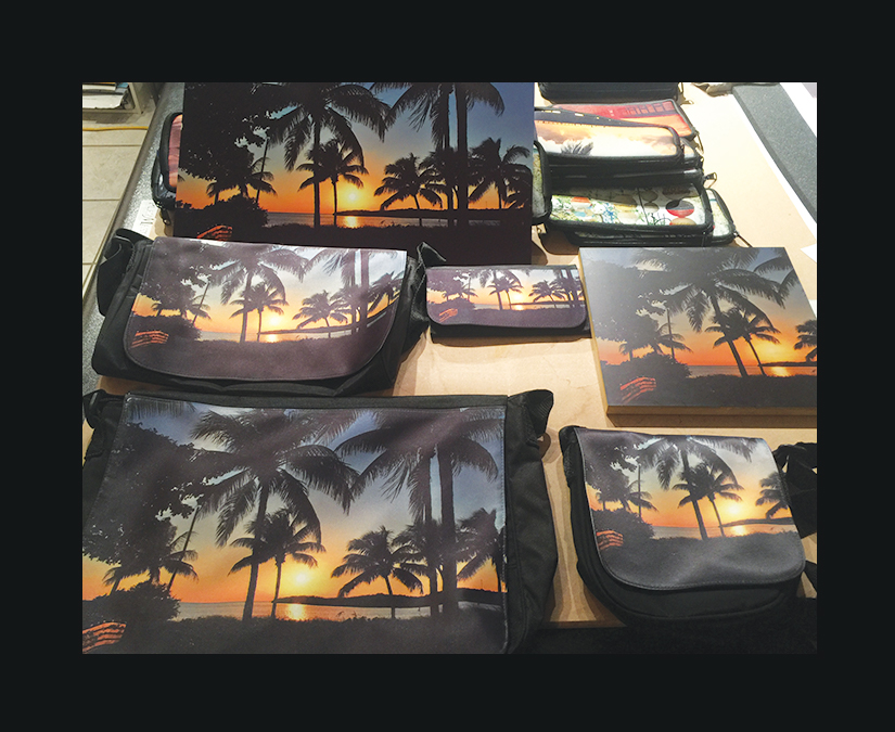 Sublimation Printing By MOTO Marketing Group-1