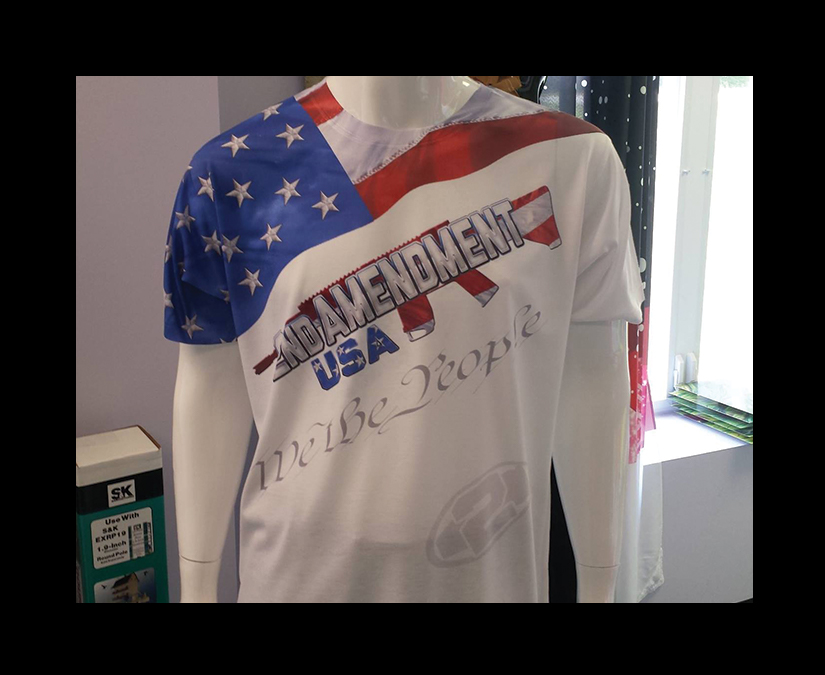 Sublimation Printing By MOTO Marketing Group-2