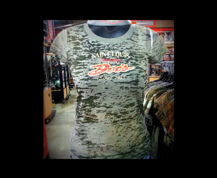 Sublimation Printing By MOTO Marketing Group-6-1