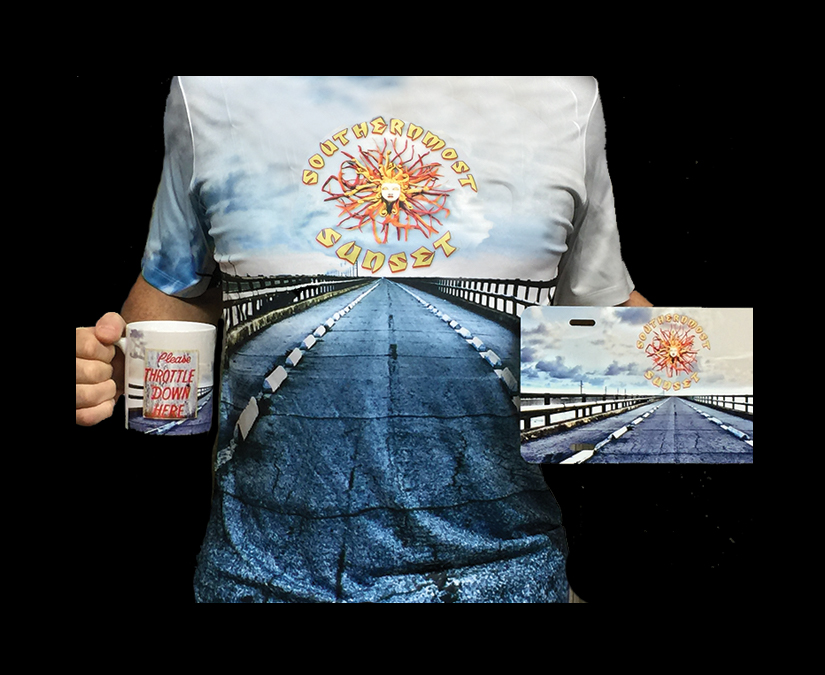 Sublimation Printing By MOTO Marketing Group