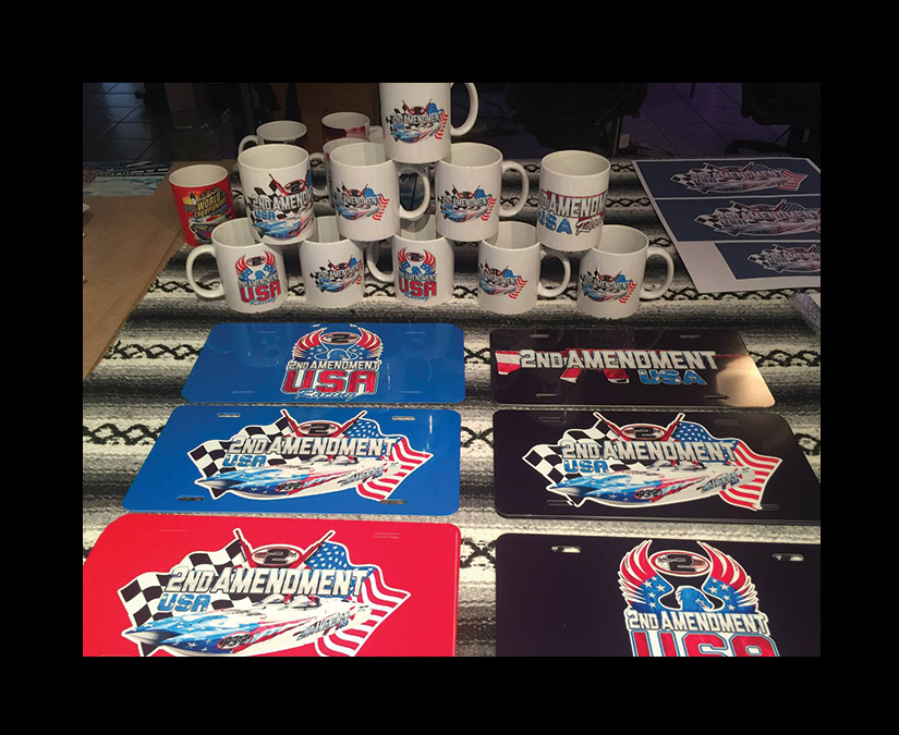 Sublimation Printing by MOTO Marketing Group-6