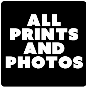 All Photos and Prints