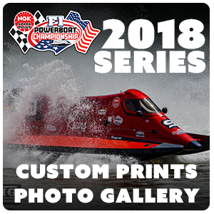 NGK-Formula-One-Powerboat-Championship-2018-Prints-Cover-Button