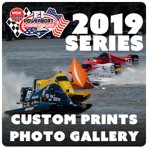 NGK-Formula-One-Powerboat-Championship-2019-Prints-Cover-Button