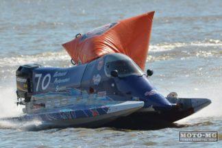 Formula 1 Powerboat Championship Photography NGK F1PC Toledo Ohio 2019 10 1