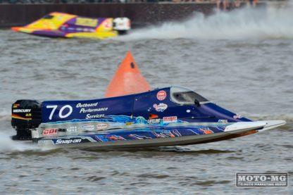 Formula 1 Powerboat Championship Photography NGK F1PC Toledo Ohio 2019 100 1