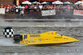 Formula 1 Powerboat Championship Photography NGK F1PC Toledo Ohio 2019 101 1