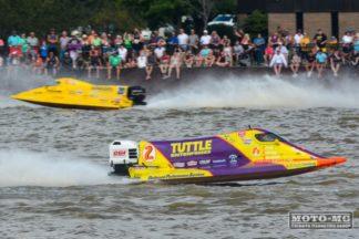 Formula 1 Powerboat Championship Photography NGK F1PC Toledo Ohio 2019 102 1