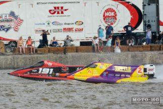 Formula 1 Powerboat Championship Photography NGK F1PC Toledo Ohio 2019 104