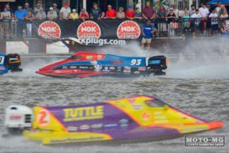 Formula 1 Powerboat Championship Photography NGK F1PC Toledo Ohio 2019 105 1