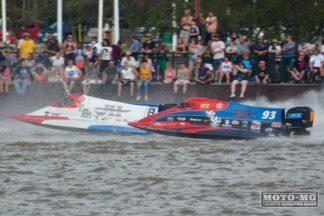 Formula 1 Powerboat Championship Photography NGK F1PC Toledo Ohio 2019 106 1