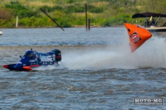 Formula 1 Powerboat Championship Photography NGK F1PC Toledo Ohio 2019 107 1