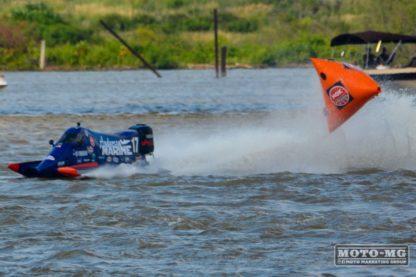 Formula 1 Powerboat Championship Photography NGK F1PC Toledo Ohio 2019 107 1