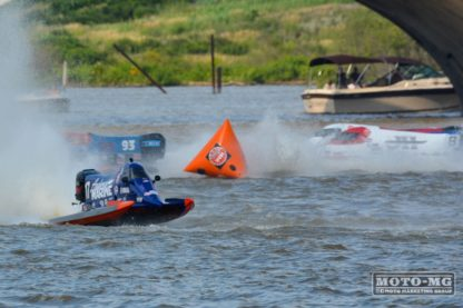 Formula 1 Powerboat Championship Photography NGK F1PC Toledo Ohio 2019 108 1