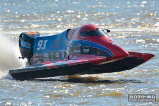 Formula 1 Powerboat Championship Photography NGK F1PC Toledo Ohio 2019 11 1