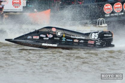 Formula 1 Powerboat Championship Photography NGK F1PC Toledo Ohio 2019 110 1