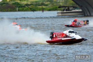 Formula 1 Powerboat Championship Photography NGK F1PC Toledo Ohio 2019 113 1