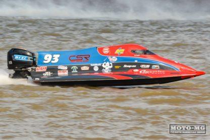 Formula 1 Powerboat Championship Photography NGK F1PC Toledo Ohio 2019 117 1