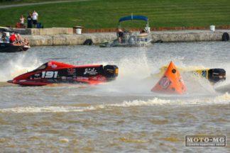 Formula 1 Powerboat Championship Photography NGK F1PC Toledo Ohio 2019 118 1