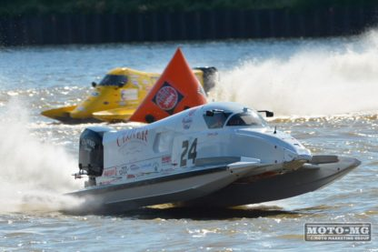 Formula 1 Powerboat Championship Photography NGK F1PC Toledo Ohio 2019 12 1
