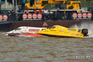 Formula 1 Powerboat Championship Photography NGK F1PC Toledo Ohio 2019 120 1