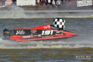 Formula 1 Powerboat Championship Photography NGK F1PC Toledo Ohio 2019 121 1