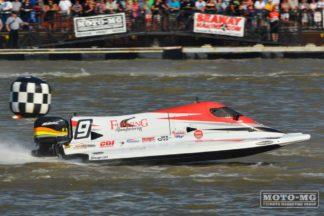 Formula 1 Powerboat Championship Photography NGK F1PC Toledo Ohio 2019 122 1