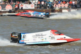 Formula 1 Powerboat Championship Photography NGK F1PC Toledo Ohio 2019 123 1