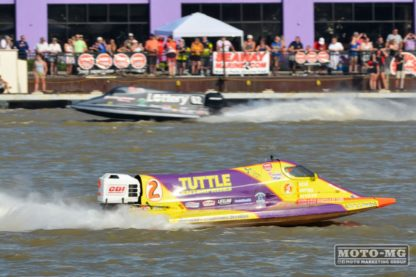 Formula 1 Powerboat Championship Photography NGK F1PC Toledo Ohio 2019 124 1