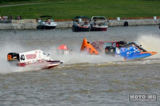 Formula 1 Powerboat Championship Photography NGK F1PC Toledo Ohio 2019 126 1