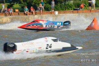 Formula 1 Powerboat Championship Photography NGK F1PC Toledo Ohio 2019 127 1