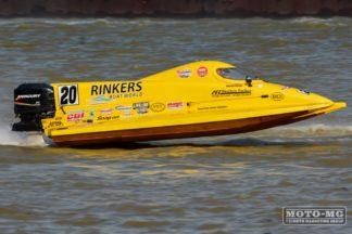 Formula 1 Powerboat Championship Photography NGK F1PC Toledo Ohio 2019 129 1