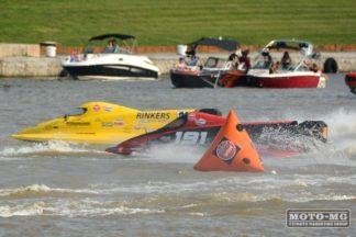 Formula 1 Powerboat Championship Photography NGK F1PC Toledo Ohio 2019 130 1
