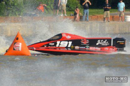 Formula 1 Powerboat Championship Photography NGK F1PC Toledo Ohio 2019 132 1