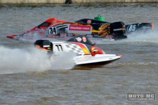 Formula 1 Powerboat Championship Photography NGK F1PC Toledo Ohio 2019 133 1