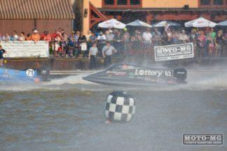 Formula 1 Powerboat Championship Photography NGK F1PC Toledo Ohio 2019 135 1